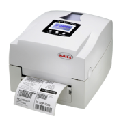 Godex EZPI-1200 plus_